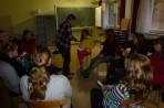 Startercamp 456