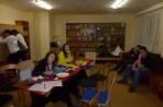 Startercamp 466
