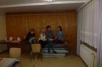 Startercamp 469