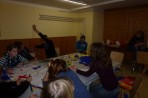 Startercamp 470