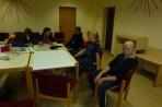 Startercamp 471