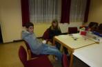 Startercamp 472