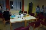 Startercamp 476