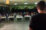 Startercamp 488