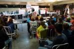 Startercamp 497
