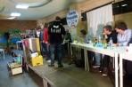 Startercamp 503