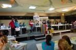 Startercamp 507