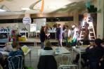 Startercamp 524