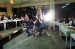 Startercamp 528