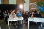 Startercamp 813