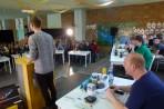 Startercamp 821