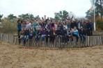 Startercamp 876