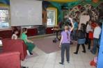 Tina Dance 104