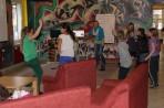 Tina Dance 111