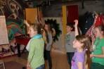 Tina Dance 124