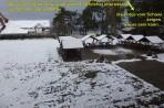 Winterferien Lubmin 109
