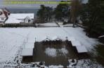 Winterferien Lubmin 115