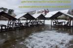 Winterferien Lubmin 119