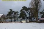 Winterferien Lubmin 120