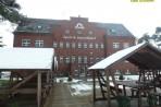 Winterferien Lubmin 121