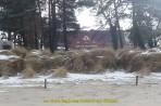 Winterferien Lubmin 137