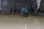 Sport03 215