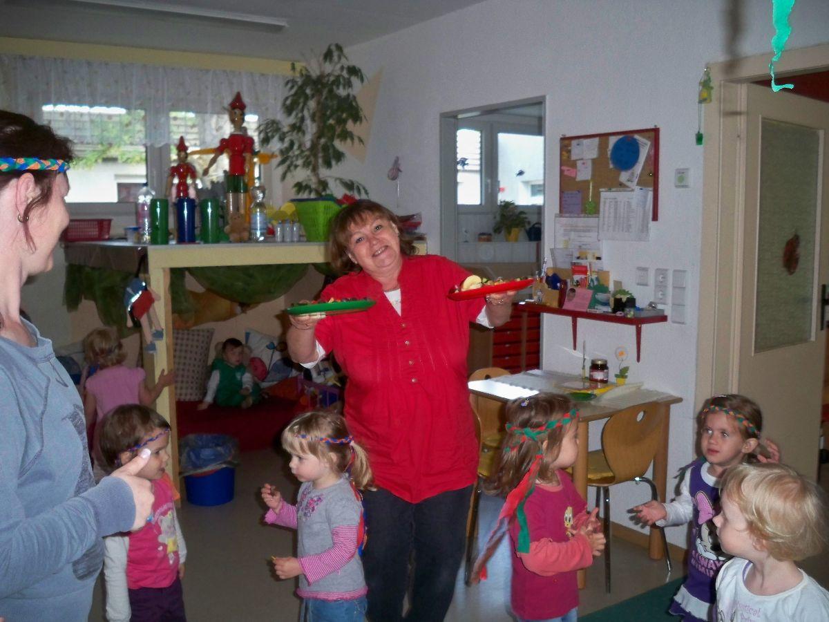 Kindertag 103