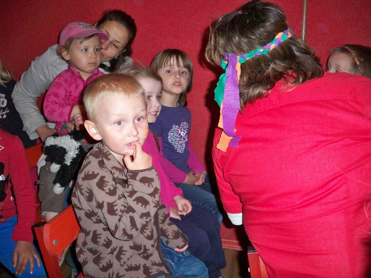 Kindertag 126