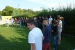 FC Nachtreffen 104