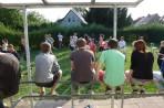 FC Nachtreffen 116