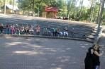 Tina Theater 13 015