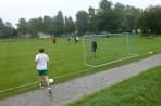 JuSo Fußball 102