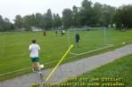 JuSo Fußball 103
