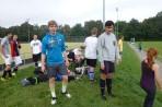 JuSo Fußball 107