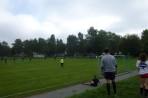 JuSo Fußball 111