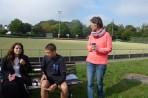 JuSo Fußball 121