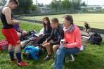 JuSo Fußball 123
