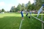 JuSo Fußball 132