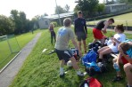 JuSo Fußball 140