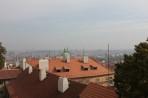 Prag2 (129)