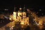 Prag2 (145)