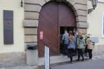 Prag3 (170)