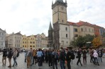 Prag4 (104)