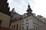 Prag4 (113)