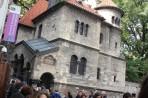 Prag4 (119)