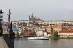 Prag4 (121)