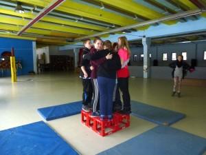 Sportcamp14 108