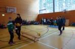 Sportcamp14 228