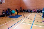 Sportcamp14 229