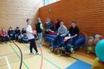 Sportcamp14 230